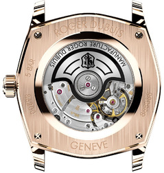 Фото Roger Dubuis RDDBMG0000