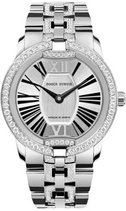 Roger Dubuis RDDBVE0001