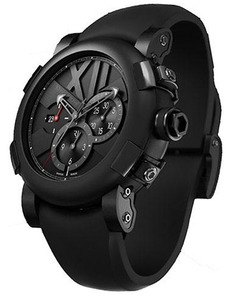 Romain Jerome CH.T.BBBBB.00.BB