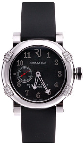 Romain Jerome T.111BB.11.BB