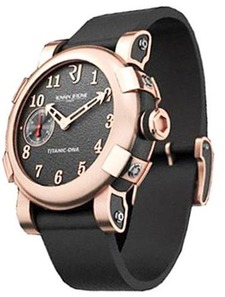 Romain Jerome T.222BB.00.BB