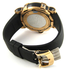 Фото Romain Jerome T.222BB.00.BB