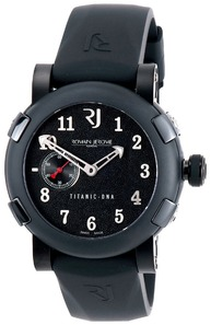 Romain Jerome T.BBB22.00.BB