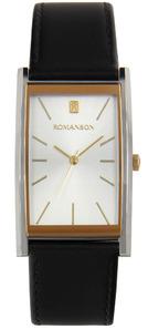 Romanson DL2158C MC WH