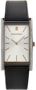 Romanson DL2158C MJ WH