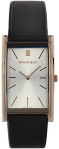 Romanson DL2158C MR WH