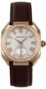 Romanson RL1208Q LJ WH