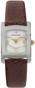 Romanson RL1254 LC WH