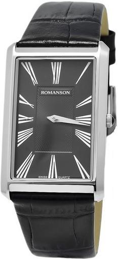 Мужские часы Romanson Купить