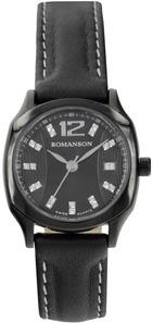 Romanson TL1271 LB BK