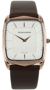 Romanson TL2618 MR WH