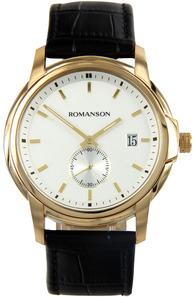 Romanson TL2631J MG WH