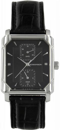 Наручные часы Romanson Романсон Adel купить в