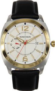 Romanson TL3220F MC WH