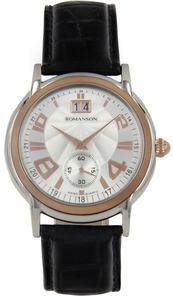 Romanson TL3587B MJ WH