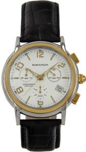 Romanson TL3587U MC WH