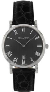 Romanson TL5507N MW BK