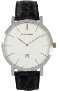 Romanson TL5507 XJ WH