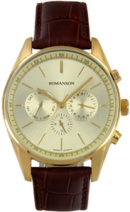 Romanson TL9224 MG GD