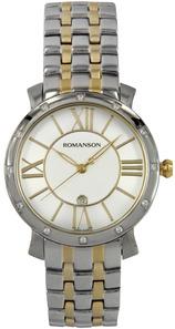 Romanson TM1256Q LC WH