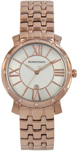 Romanson TM1256Q LR WH