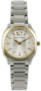 Romanson TM1271 LC WH