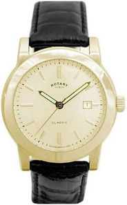 Rotary CGS 00003/03