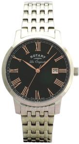 Rotary GB90075/04