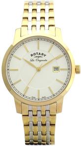 Rotary GB90079/03