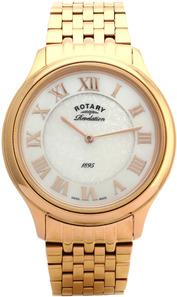 Rotary LB02967/06/10