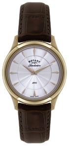 Rotary LS02966/06/16