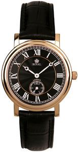 Royal London 40069-05