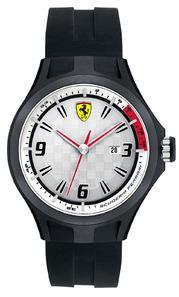 Scuderia Ferrari SFO-01-01