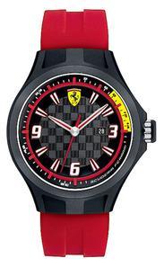 Scuderia Ferrari SFO-01-02
