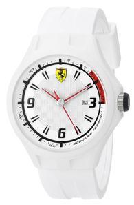 Scuderia Ferrari SFO-01-03
