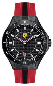 Scuderia Ferrari SFO-03-12