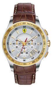 Scuderia Ferrari SFO-05-06