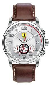 Scuderia Ferrari SFO-06-05