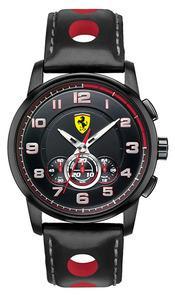 Scuderia Ferrari SFO-06-13