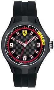Scuderia Ferrari 830005