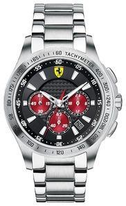 Scuderia Ferrari 830052