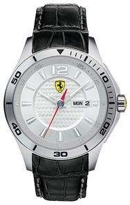 Scuderia Ferrari 830092