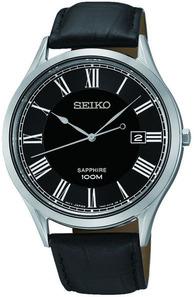 Seiko SGEG99P1