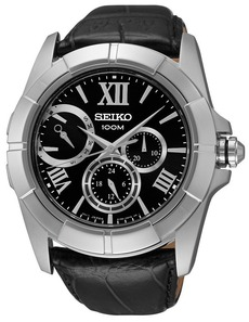 Seiko SNT041P1