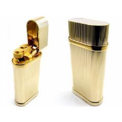 Зажигалка Cartier CA120155