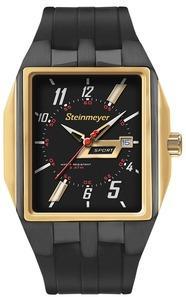 Steinmeyer S 311.83.21