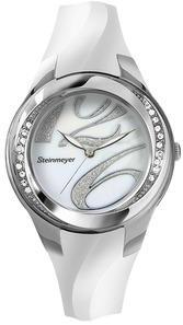 Steinmeyer S 821.14.23