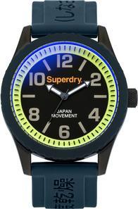 Superdry SYG146EN