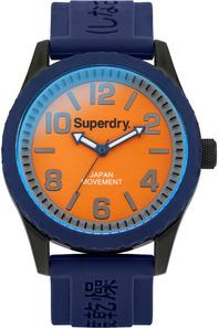 Superdry SYG146UO