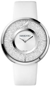 Swarovski 1135989